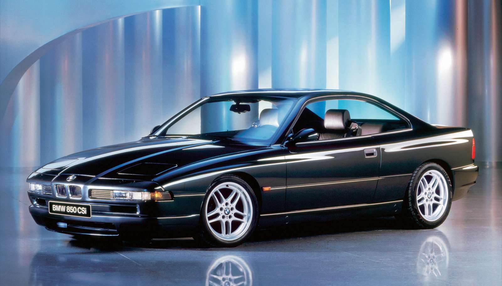 bmw_850_csi_by_thecarloos