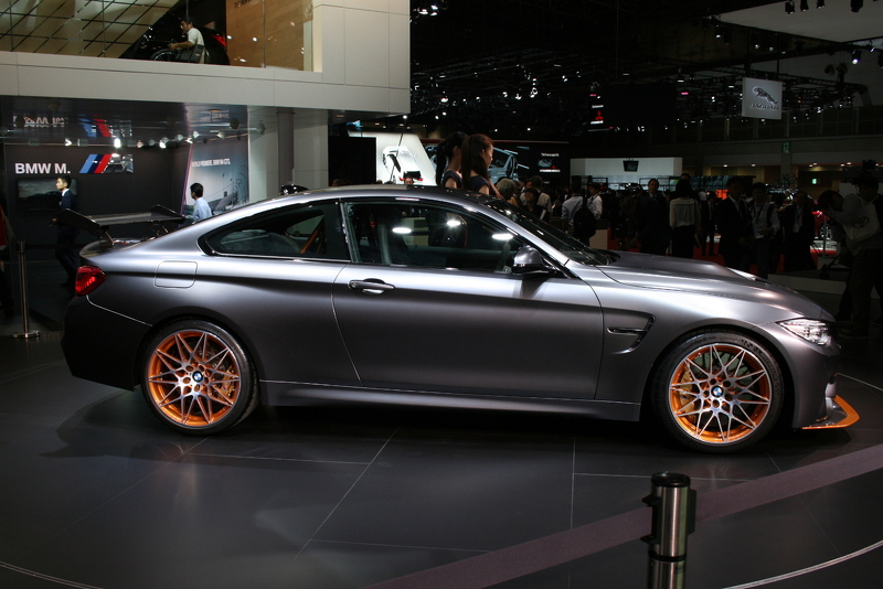 wcf-bmw-m4-gts-arrives-in-tokyo-bmw-m4-gts (1)
