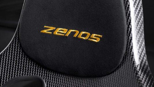 2016-Zenos-Z10-R-11