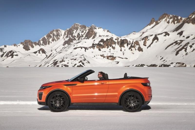 2016-range-rover-evoque-convertible-13-850x567