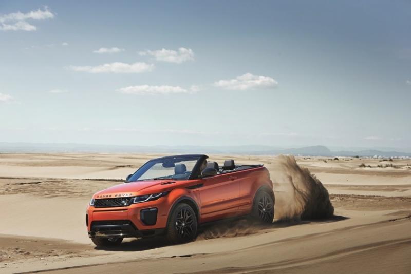 2016-range-rover-evoque-convertible-20-850x567