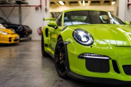 Porsche-911-GT3-RS-41
