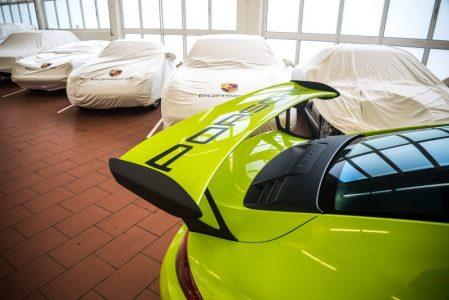 Porsche-911-GT3-RS-6
