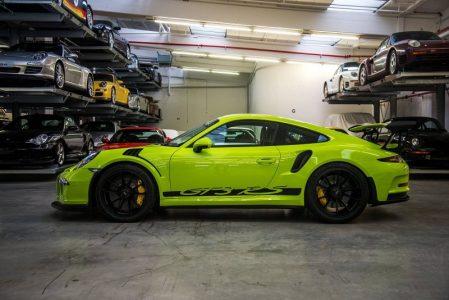 Porsche-911-GT3-RS-9