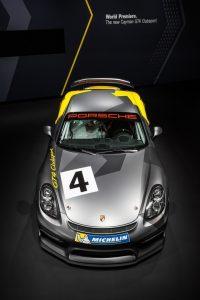 Porsche-cayman-gt4-clubsport-12