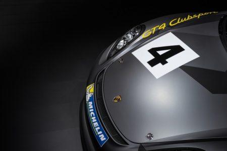 Porsche-cayman-gt4-clubsport-5