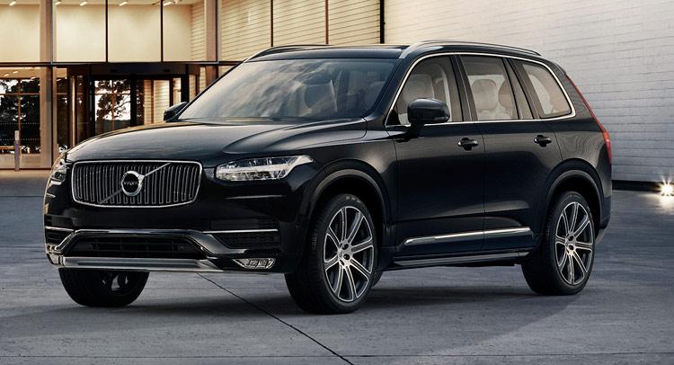 Volvo-XC90-2015-1