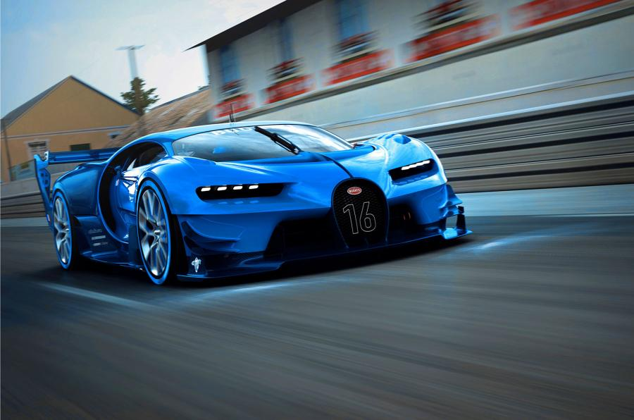el bugatti chiron ser un avi n har el 0 100 km h en 2 3. Black Bedroom Furniture Sets. Home Design Ideas