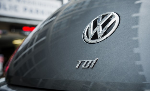 Esta es la solución que aplicará Volkswagen a los 1.6 TDI del escándalo dieselgate 1