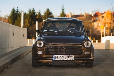 sleeper-trabant-1