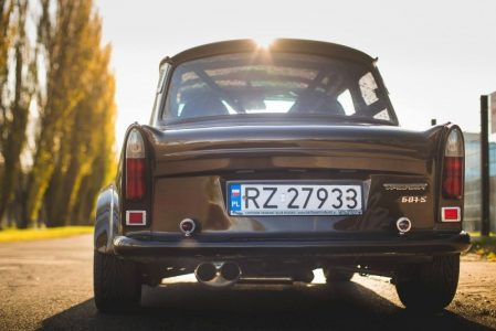 sleeper-trabant-10