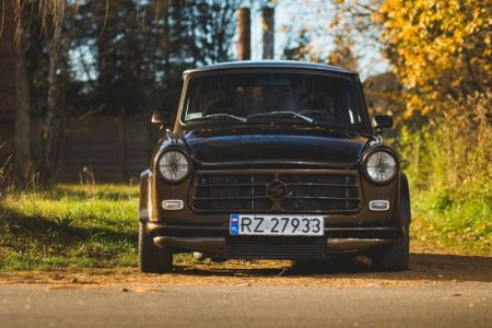 sleeper-trabant-18