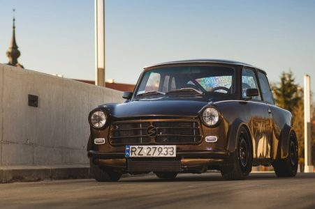 sleeper-trabant-2