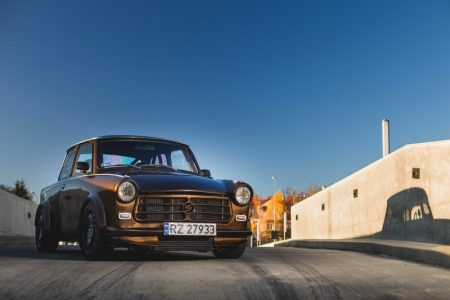 sleeper-trabant-3