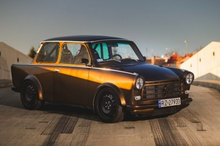 sleeper-trabant-4