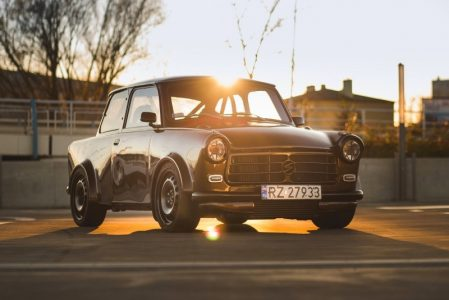 sleeper-trabant-5