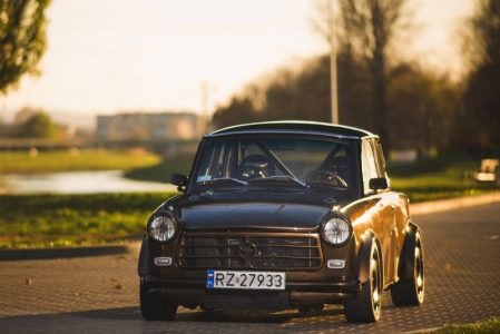 sleeper-trabant-6