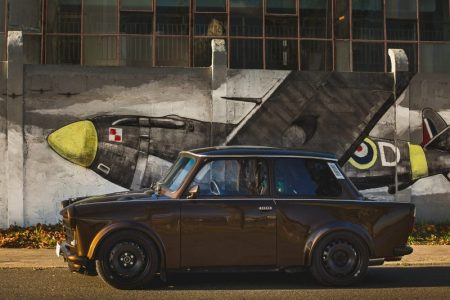 sleeper-trabant-7