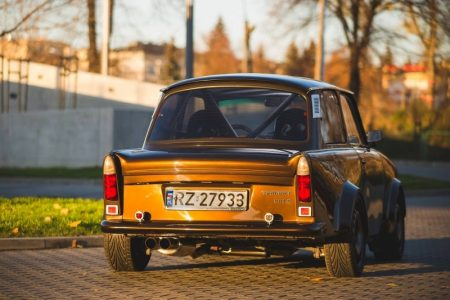 sleeper-trabant-8