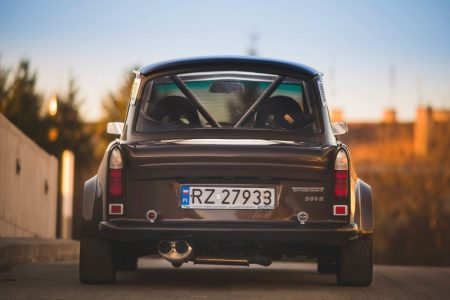 sleeper-trabant-9