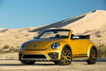 volkswagen-beetle-dune-201524296_2