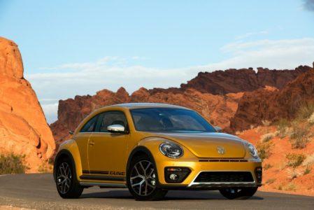 volkswagen-beetle-dune-201524296_6