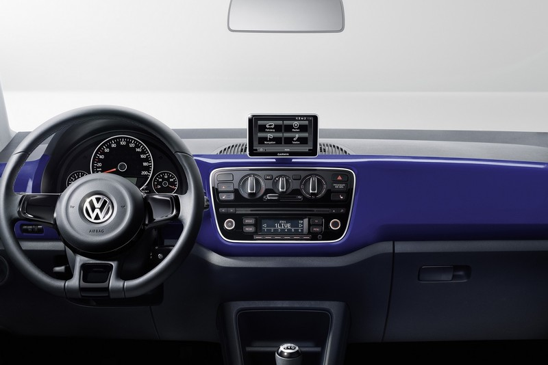 wcf-volkswagen-color-up-volkswagen-color-up3