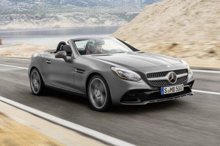 Mercedes-SLC-2016-1