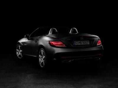 Mercedes-SLC-2016-13