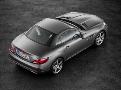 Mercedes-SLC-2016-18