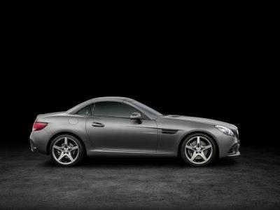 Mercedes-SLC-2016-19