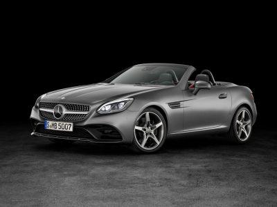 Mercedes-SLC-2016-21