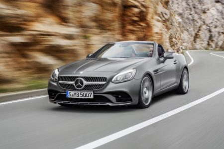Mercedes-SLC-2016-4