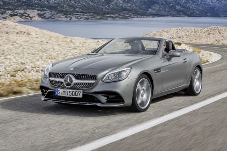 Mercedes-SLC-2016-5