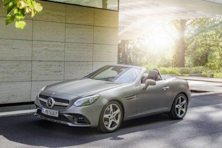 Mercedes-SLC-2016-6