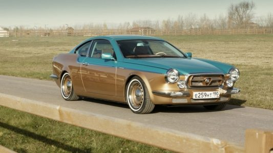 bilenkin-vintage-bmw-e92-1