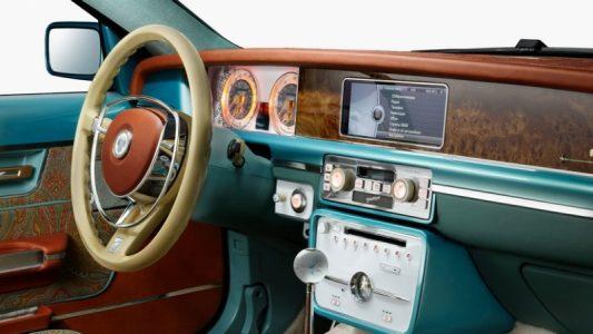 bilenkin-vintage-bmw-e92-6