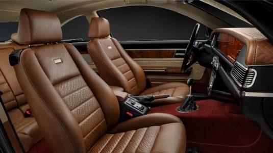 bilenkin-vintage-bmw-e92-8