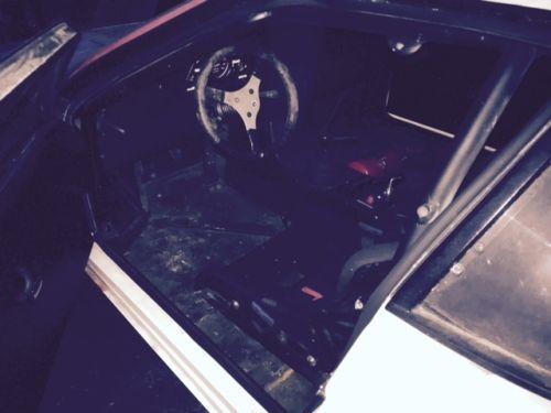 Este BMW M1 con el chasis número #001 está a la venta 2