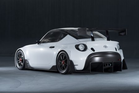 toyota-s-fr-racing-concept-4