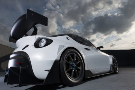 toyota-s-fr-racing-concept-8