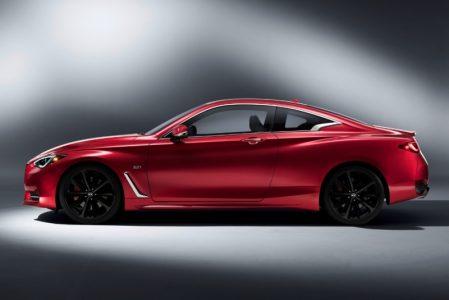 2017-Infiniti-Q60-Coupe-16