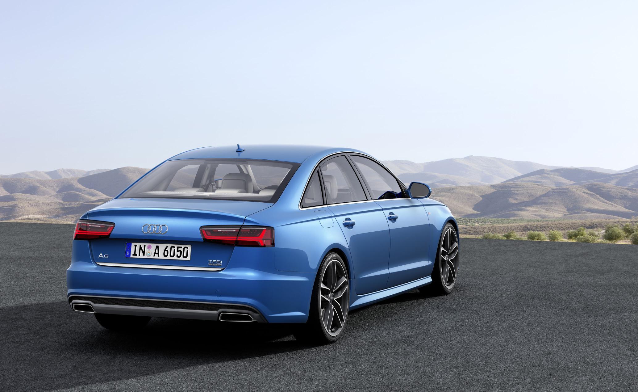 Audi q8 precio nuevo