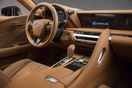 lexus-lc-500-oficial-201625255_17