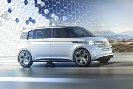 volkswagen-budd-e-concept-201625149_1