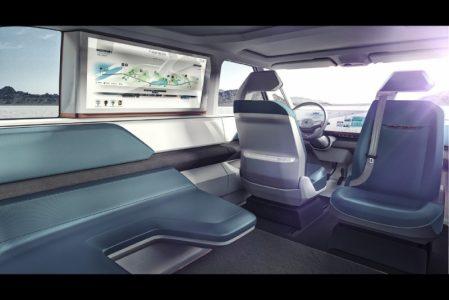 volkswagen-budd-e-concept-201625149_20