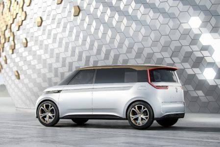 volkswagen-budd-e-concept-201625149_3