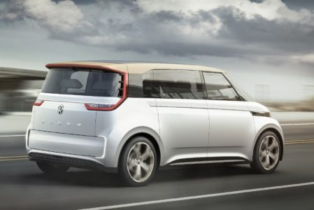 volkswagen-budd-e-concept-201625149_4