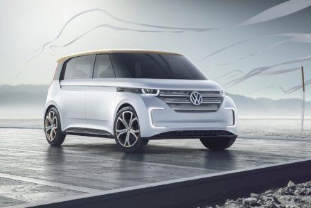volkswagen-budd-e-concept-201625149_6