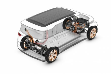 volkswagen-budd-e-concept-201625149_9
